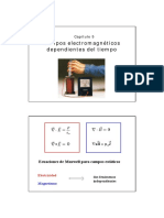 Ley de Inducción de Faraday.pdf