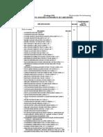 Adp 2015-16 Specs Final.docx
