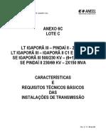 LOTE_C_Anexo_Técnico_Igaporã_II_Pindaí_FINAL.pdf