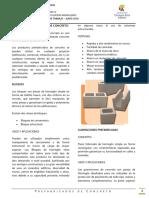 ELTAE - Prefabicados de Concreto - Cuaderno de Trabajo Junio 2016
