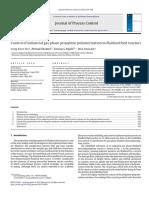 Industrial Polymerization of Propylene