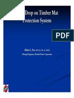 10 Das Presentation2009