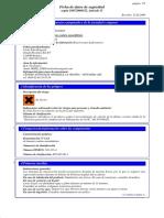Amonio Oxalato 1 H2O.pdf