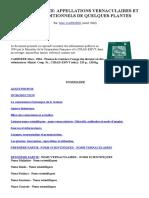 FLORE DE GUINÉE.docx