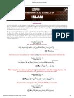 THE SAJDAH VERSES in ARABIC.pdf