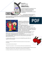 Actividadfinaldehormonassexuales.doc