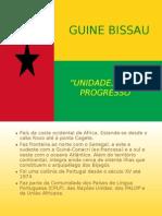 Guine_Bissau_2010