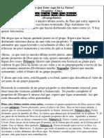 SESION -6 ULTIMA PARTE -PARA EDIRTAR.pdf