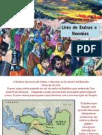 Esdras e Neemias.pdf