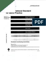 ANSI, IEEE 264.pdf