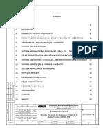 02.111 EDAT 16b.pdf