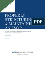ESOP_whitepaper.pdf