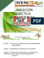 1.-PLANEACION ARGUMENTADA.pptx