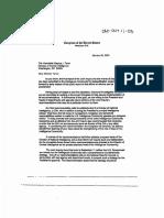 318410207-28-pages.pdf