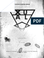 XAUL Community Planning Document