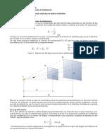 iluminacionprincipiosfundamentales-130102050252-phpapp02