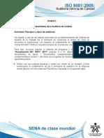 Actividad de Aprendizaje Unidad 1- Principios y Tipos de Auditorias (1)