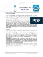 ConvictionIdeas(19).pdf