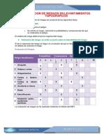 Evaluacion de Riesgos1