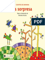 La Sorpresa.pdf