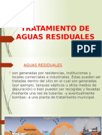 TANQUE_SEPTICO[1].pptx