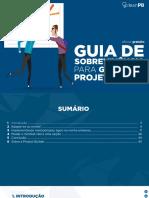 Gestão Agil de Projetos.pdf