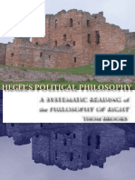 Thom Brooks-Hegel's Political Philosophy_ A Systematic Reading of the Philosophy of Right-Edinburgh University Press (2007).pdf