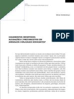 8-ano4-v04n02_mirian-goldenberg.pdf