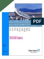 basic principle of radar Tx.pdf