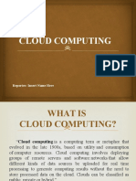 order 282_CloudComputing.pptx