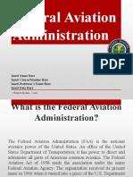 order 923_FAA.pptx