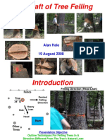 Tree_Felling_Presentation.pdf