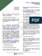 032613_ISO_COM_ZERO_DIR_CONST_AULA_17_A_19.pdf