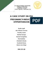 PIH_OB (2)