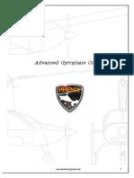 phenix-en-price-uav.pdf