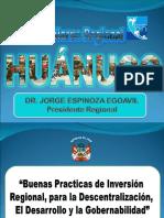 1_- Regional Huanuco