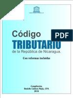 Codigo Tributario 2013 Actualizado 2016 (1).pdf