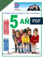 2 Aprestamiento(Set-nov) 5 Años