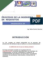 CLASS 3 - Procesos IR