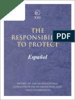 La responsabilidad de proteger_ESP (1).pdf