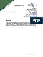 Practical Uses for v Fp 8