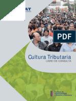 Libro Cultura Tributaria PERU.pdf