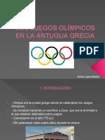 losjuegosolmpicosenlaantuguagrecia-120530163622-phpapp01