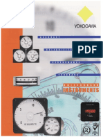 INSTRUMENTOS YOKOGAWA.pdf