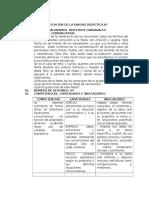 UNIDAD DIDACTICA 4º.docx