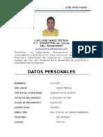 HOJA LUISJO.doc
