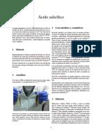 Ácido salicílico.pdf