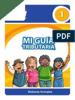 1 GUIA-DEBERES-FORMALES-2015.pdf
