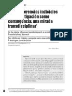 Dialnet-DeLasInferenciasIndicialesALaInvestigacionComoCont-3974332