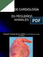 Atlas de Cardiología